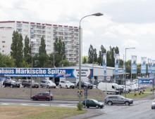 Autohaus Märkische Spitze