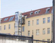 Bölschestraße 63