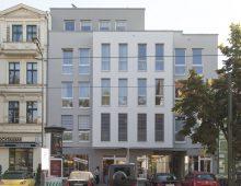 Bölschestraße 65