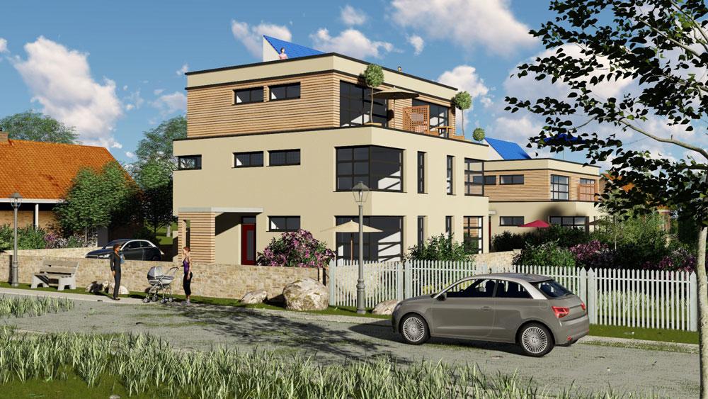 Korzynietz_Architekten_Briesener01_web