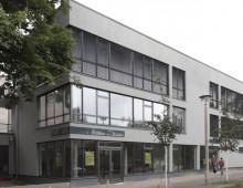 Drachholzstraße