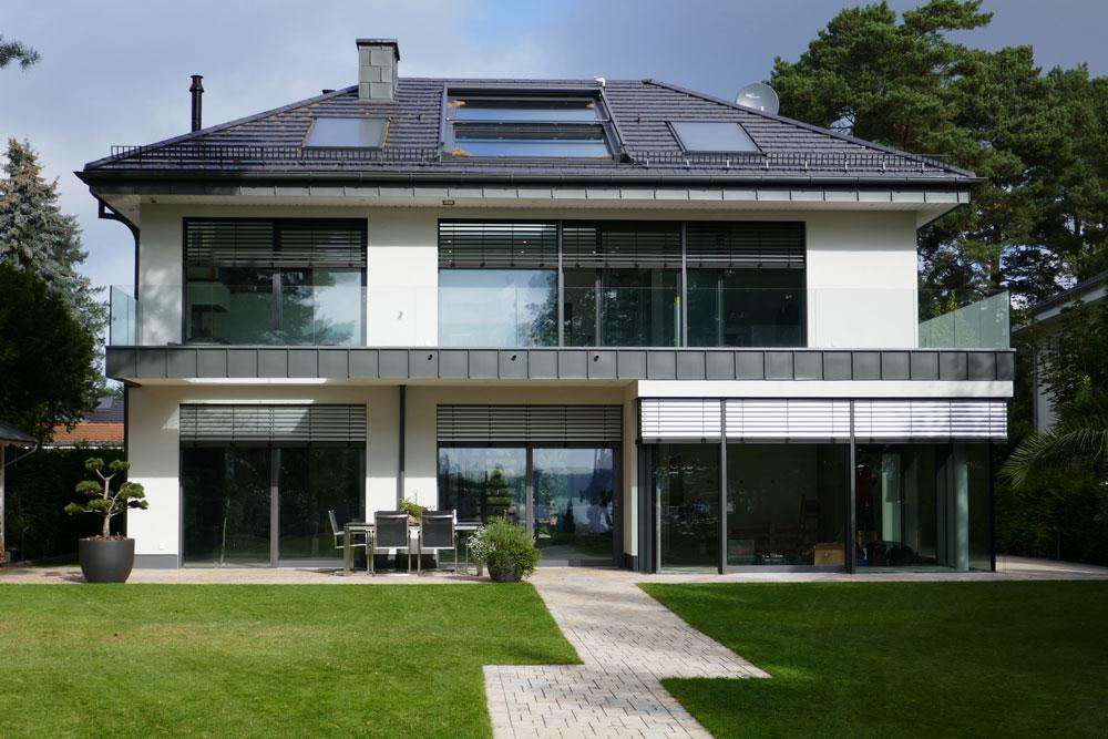 Korzynietz_Architekten_EFH01_web