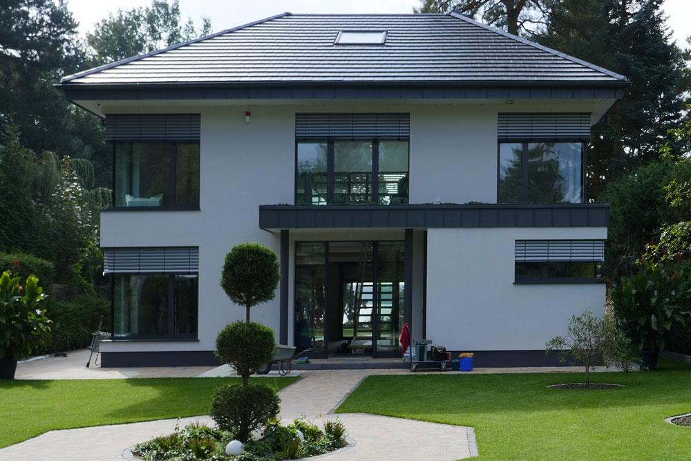 Korzynietz_Architekten_EFH02_web