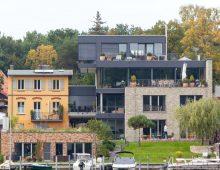 Hahns-Mühle