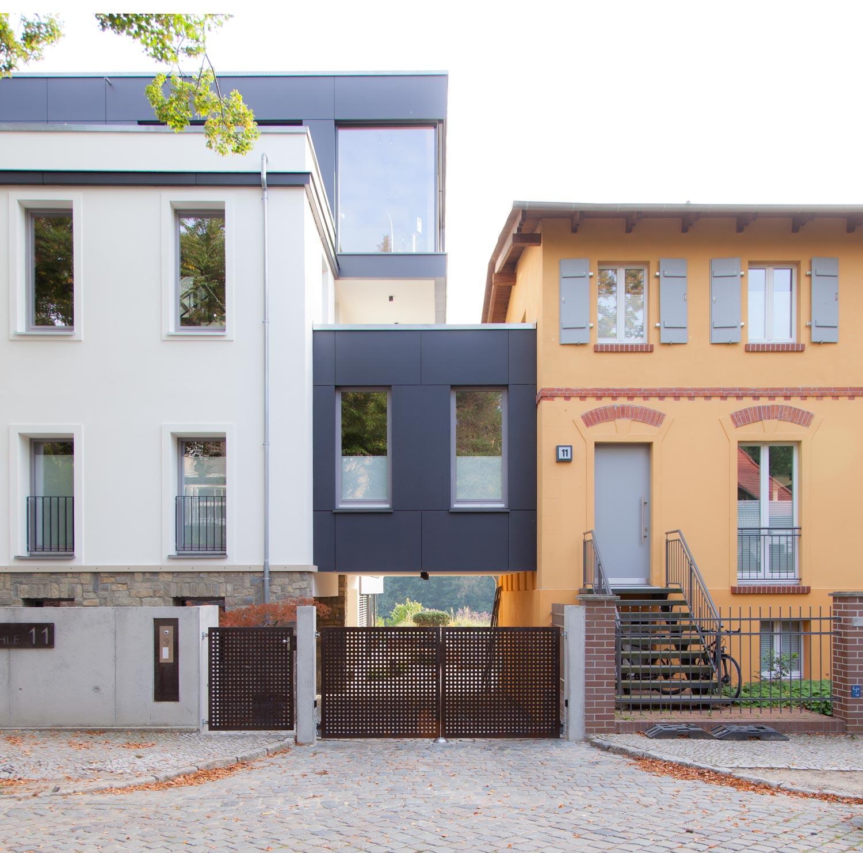 Korzynietz_Architekten_Hahns_Muehle_2017-8_web
