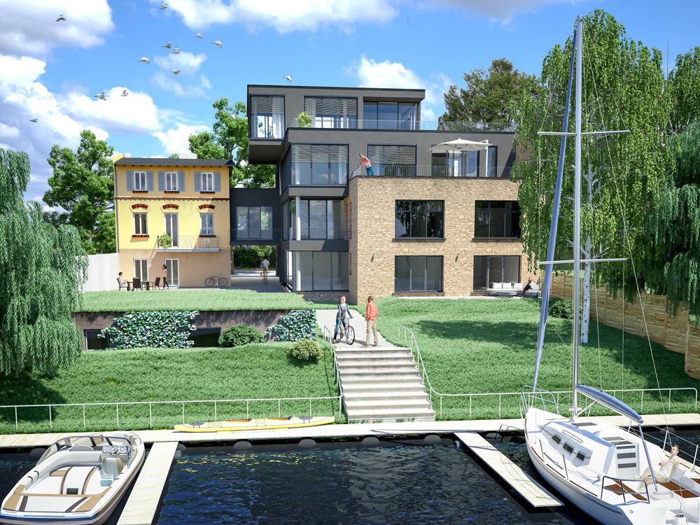 Korzynietz_Architekten_Hahns_Muehle_visu01_web