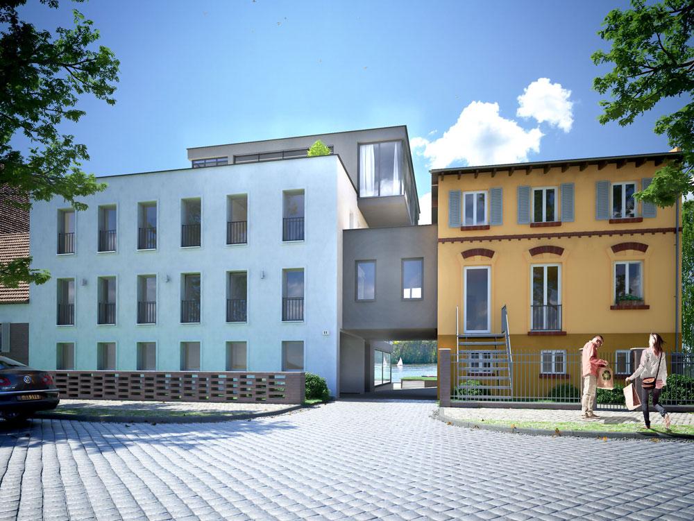 Korzynietz_Architekten_Hahns_Muehle_visu02_web