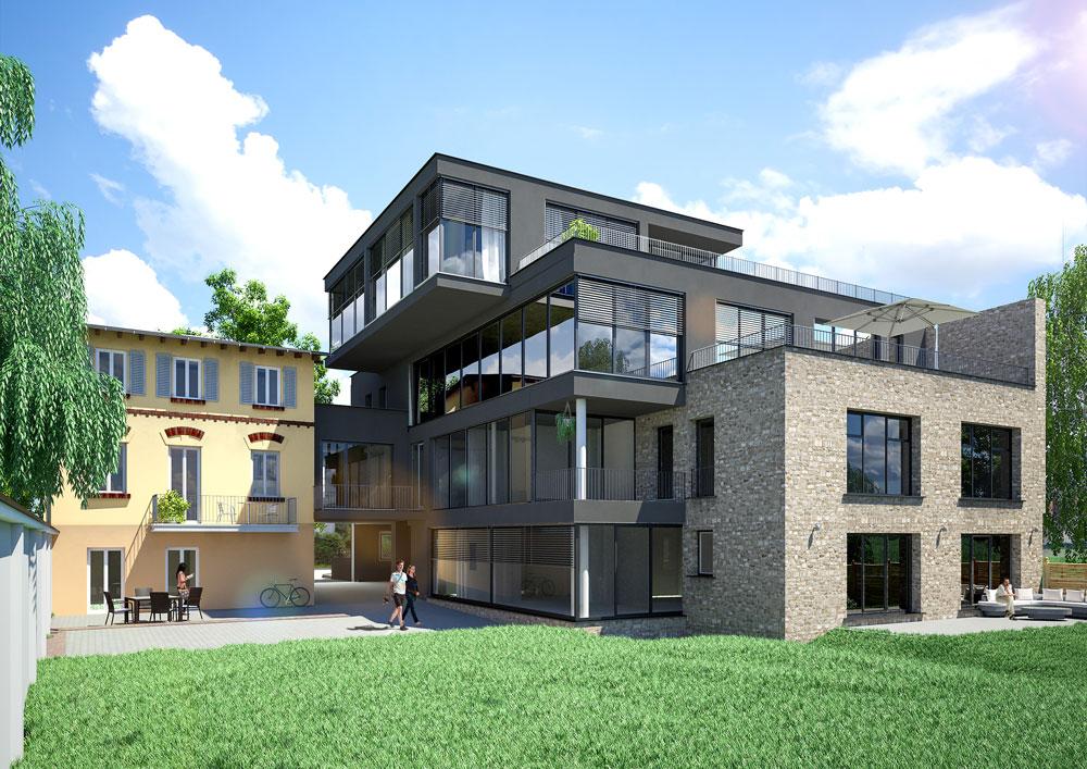 Korzynietz_Architekten_Hahns_Muehle_visu03_web