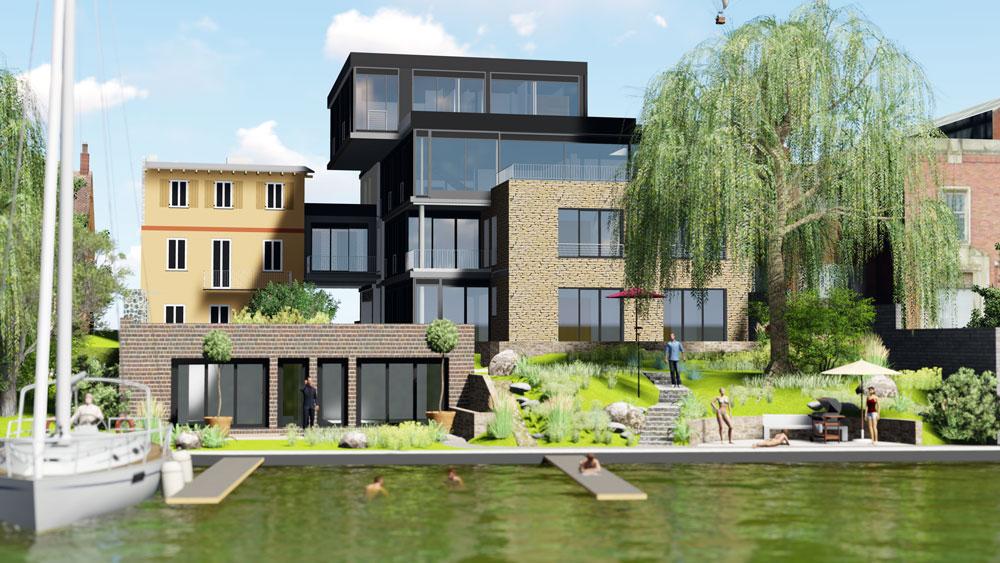 Korzynietz_Architekten_Hahns_Muehle_visu05_web