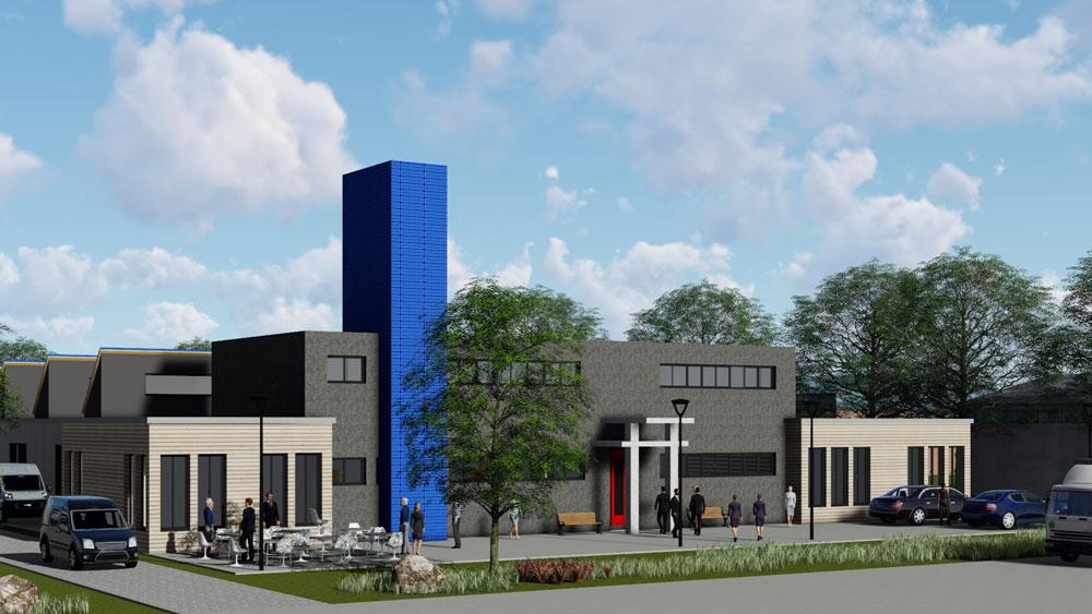 Korzynietz_Architekten_Hoppegarten_01_web