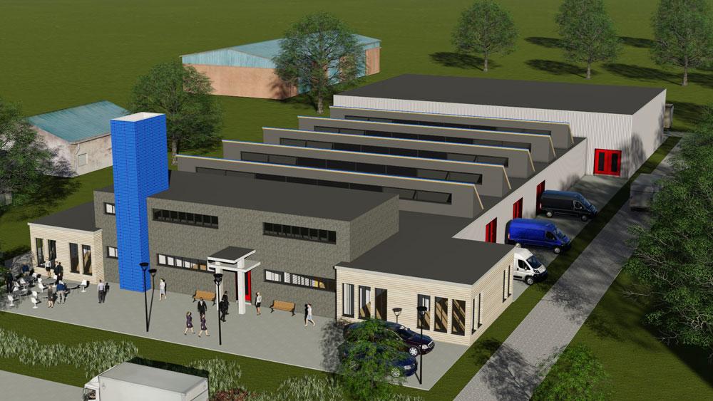 Korzynietz_Architekten_Hoppegarten_02_web