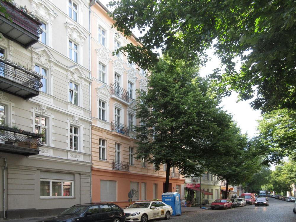 Korzynietz_Architekten_Karlsgarten03_web