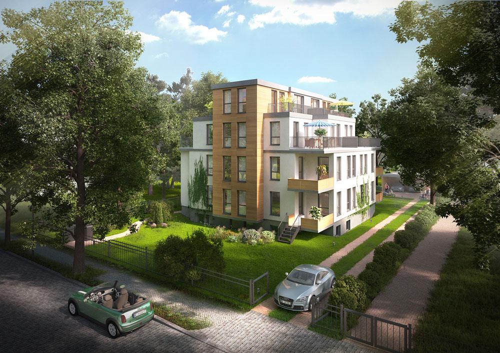 Korzynietz_Architekten_Ostendorf_visu02_web