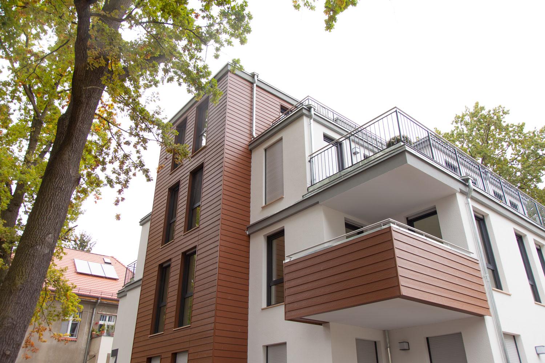 Korzynietz_Architekten_Ostendorfstr_2017-3_web