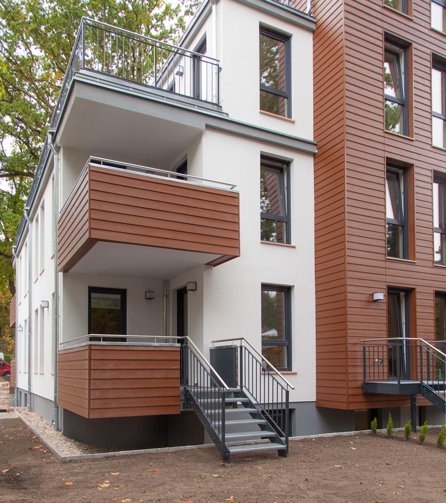 Korzynietz_Architekten_Ostendorfstr_2017-5_web