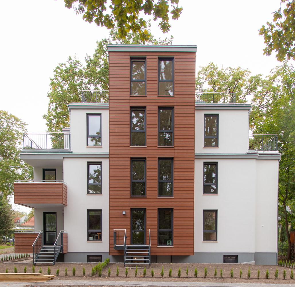 Korzynietz_Architekten_Ostendorfstr_2017-7_web