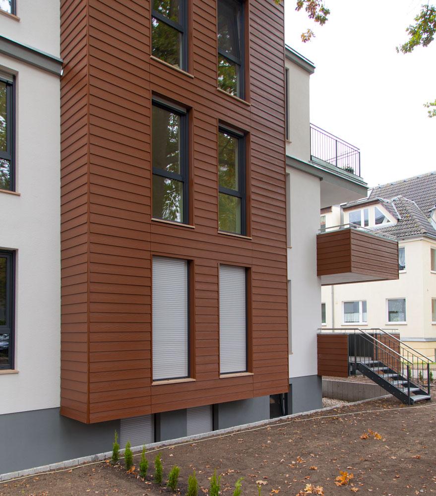 Korzynietz_Architekten_Ostendorfstr_2017-9_web