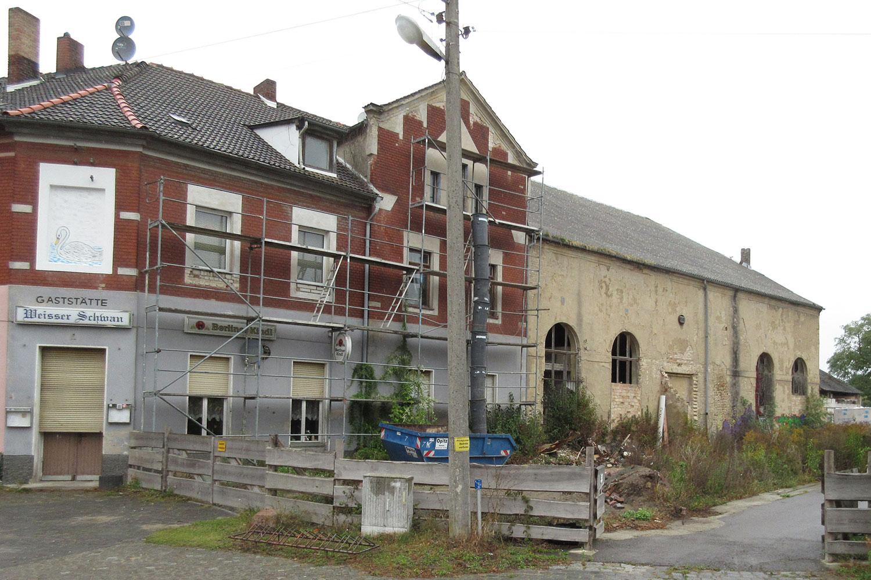 Korzynietz_Architekten_Ruedersorf_4