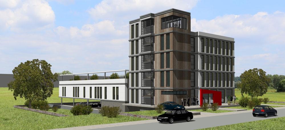 Korzynietz_Architekten_Visu-01_web