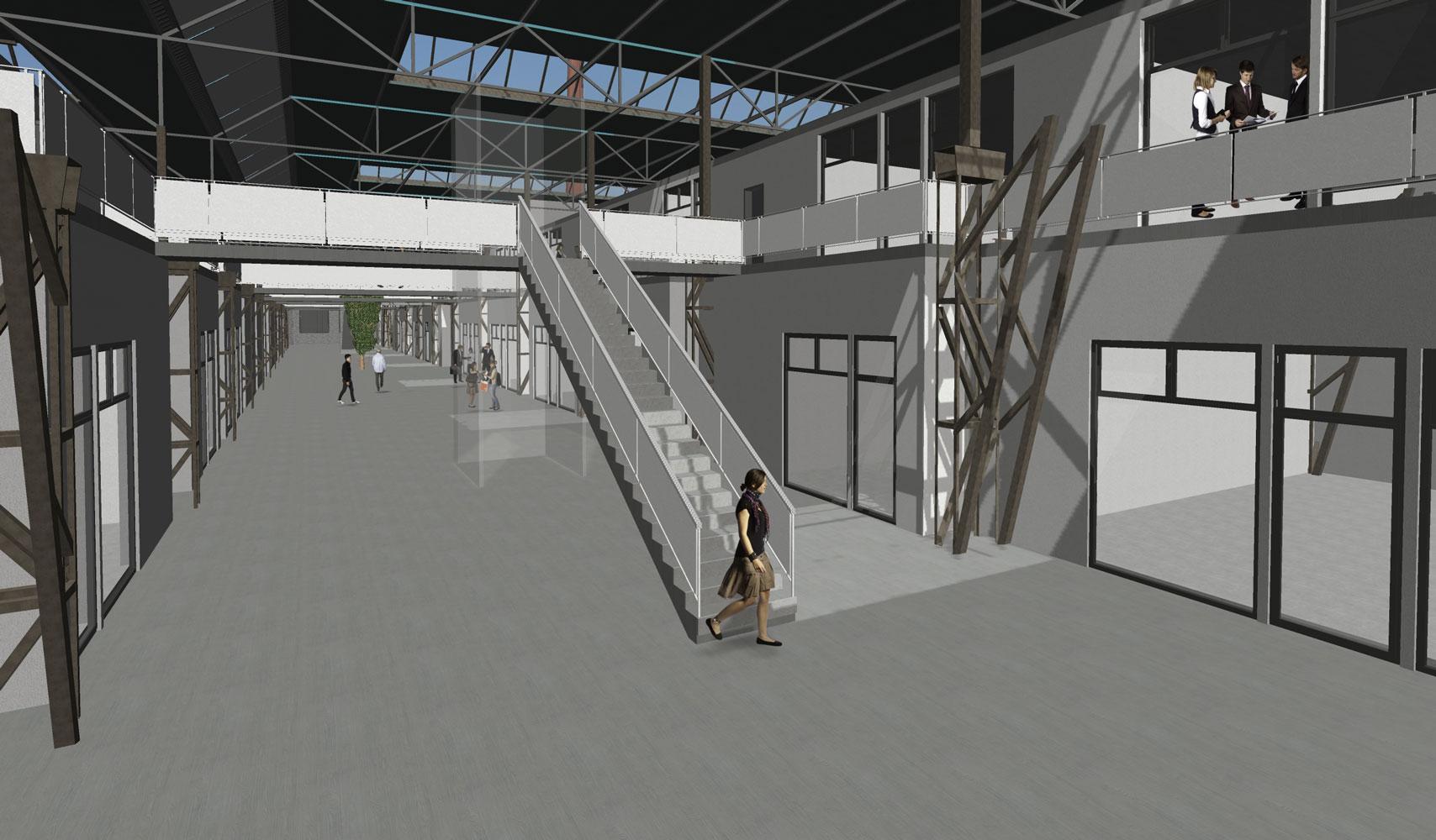 Korzynietz_Architekten_Wildau_visu02_web