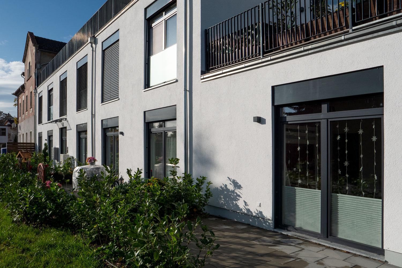 Korzynietz_Architekten_Ruedersorf_1